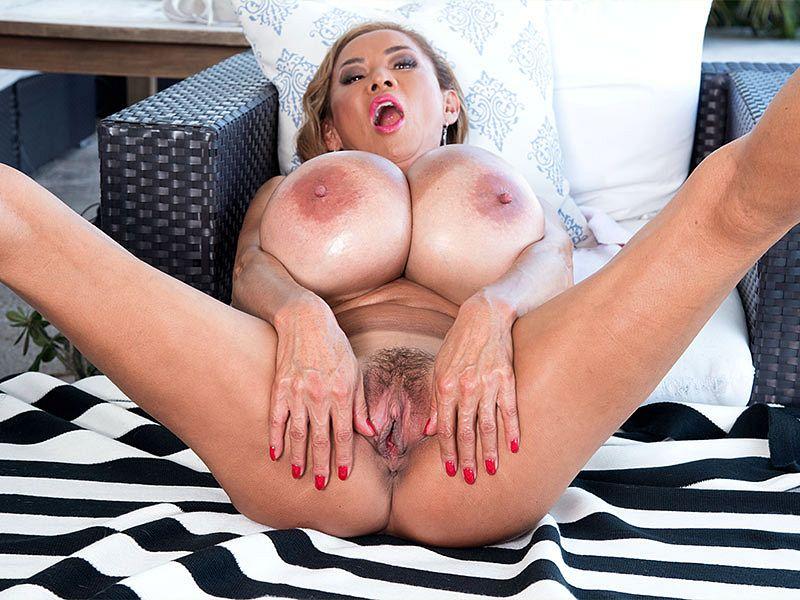 Minka big tits latex tumblr