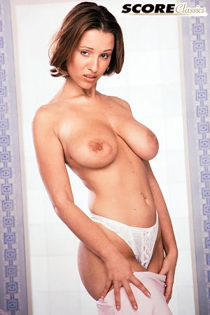 Lucia - Solo Classic photos