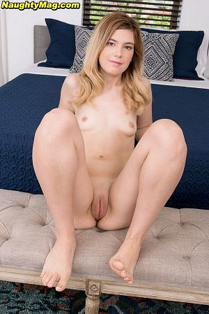 Madison Breeze - Solo photos