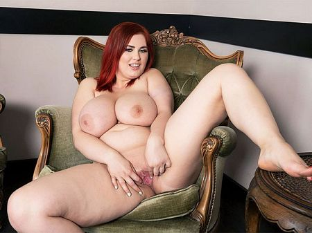 Alexsis Faye - Solo Big Tits video