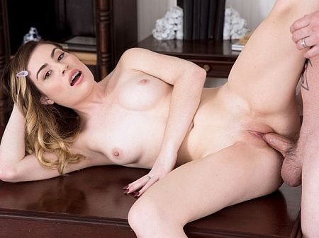 Veronica Valentine - XXX Teen video