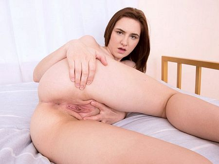Kelsey Kage - Solo video