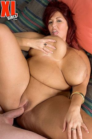 Download nude red alert 3