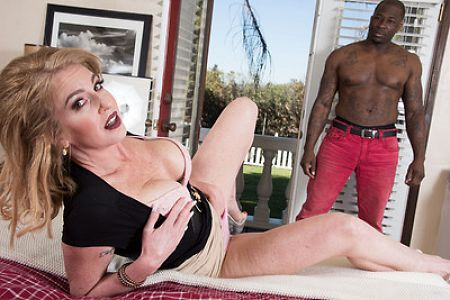 Sindi Star - XXX  video