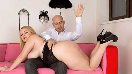 Neeo - XXX Big Tits video