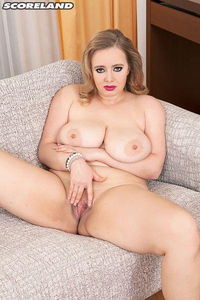Marina Grey - Solo Big Tits photos
