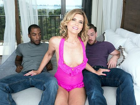 John Long - XXX MILF video