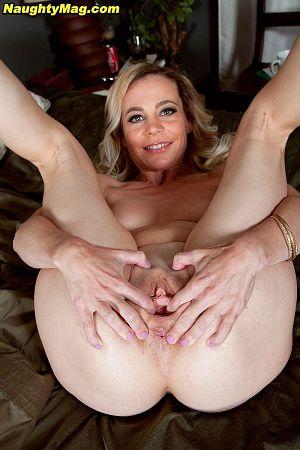 Diandra Milf