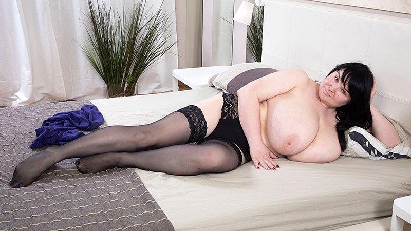 sexy nude girls blow job sex