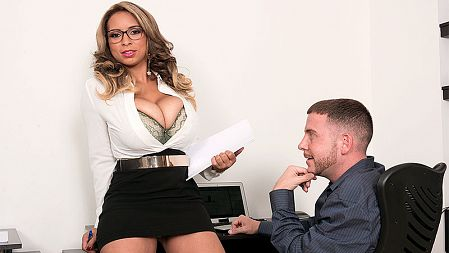 Shara Lopez - XXX  video