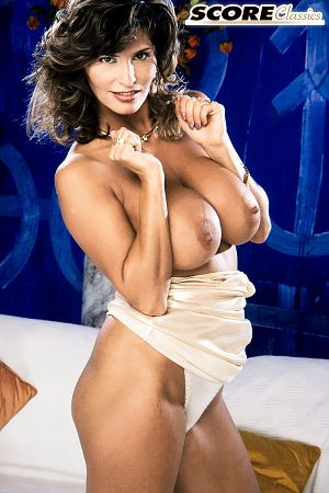 Melody Foxxe - Solo Classic photos