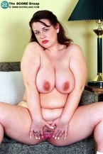 Paige Plenty - Solo Big Tits photos