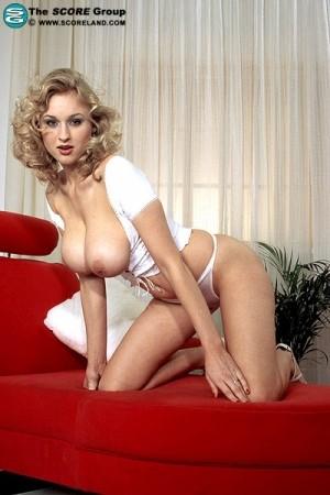 Порно актриса шей фокс время