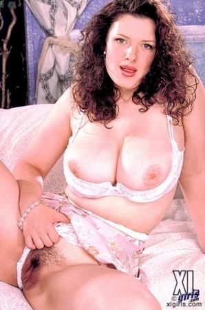 Olga - Solo Classic photos