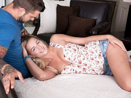 Sophia Lux - XXX Teen video