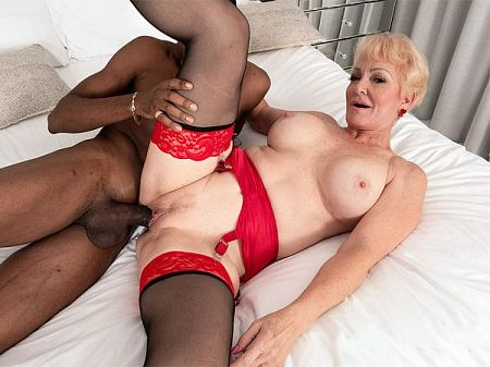 Seka Black - XXX video