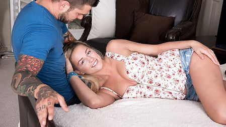 Sophia Lux - XXX  video