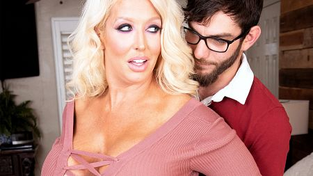 Logan Long - XXX video