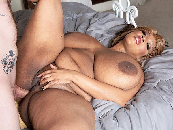 big boob sexx