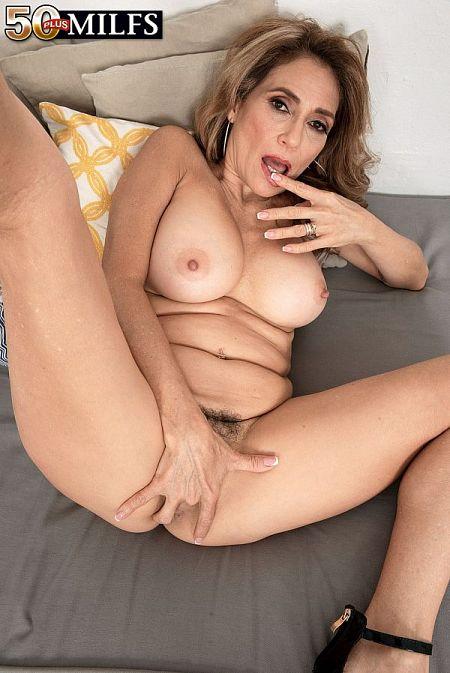 Meet Melissa Johnson