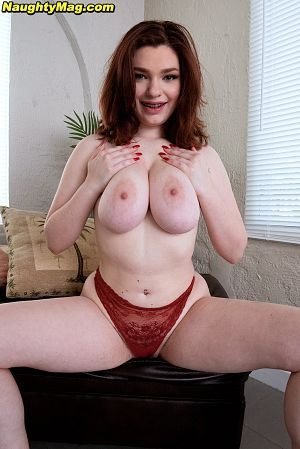 Annabel Redd - Solo Amateur photos