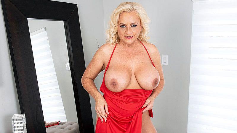 Hardcore hot sex site
