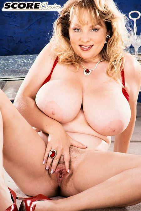 Rhonda Baxter: Body Talk