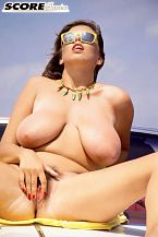 Jeannine Oldfield - Solo Classic photos