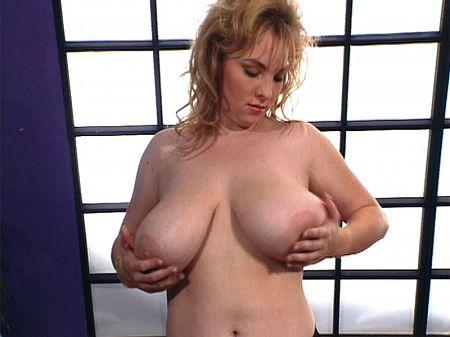 Rhonda Baxter - Solo Classic video