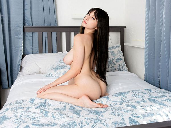 Perfect Body For Porn
