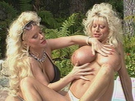 Beverly - Girl Girl Classic video