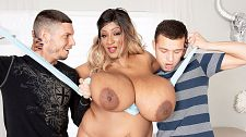Two Fellows For Africa Sexxx