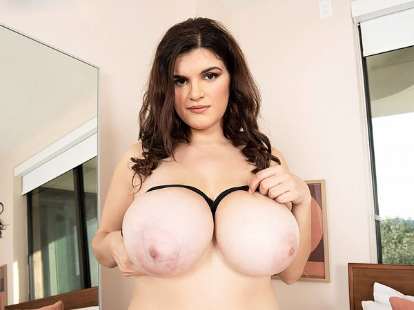 Jenni Noble Bra-vo For Jenni Noble