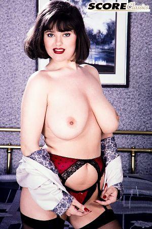 Ingrid - Solo Classic photos