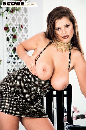 Vanessa - Solo Classic photos
