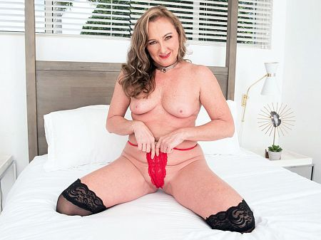 Jessie Reines