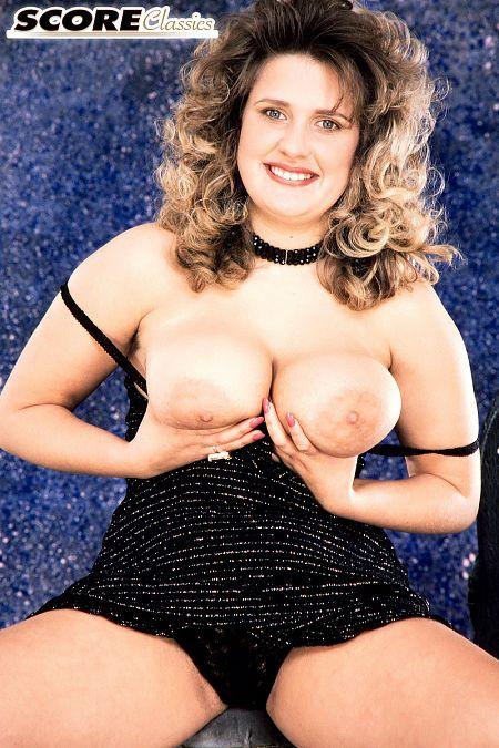 Gabi - Solo Big Tits photos