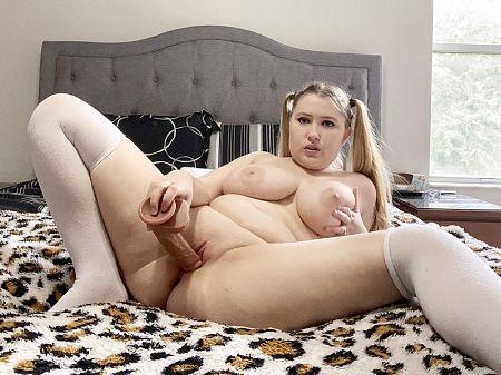 Emma Shay: Bodacious Girl-Next-Door