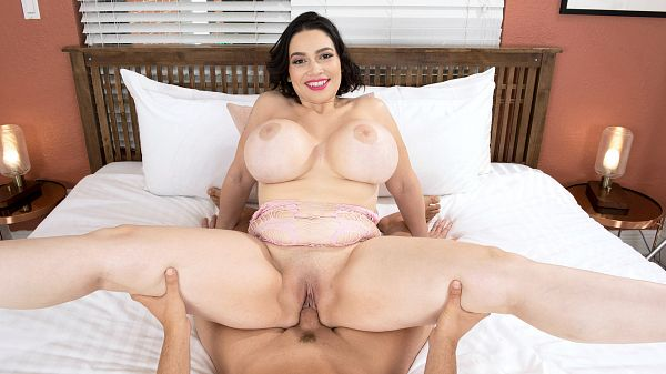 In The Hot Zone With Brooklyn Springvalley