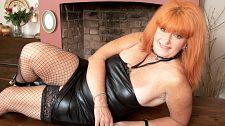 Melanie Taylor: all about BDSM