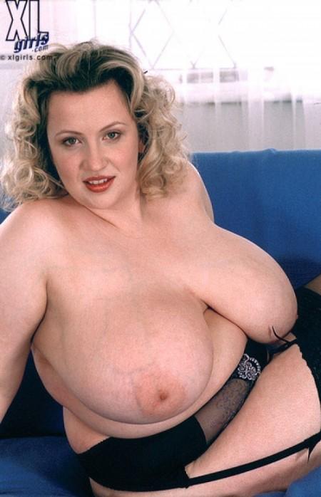Gay video sex anal porn