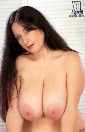 Rachael Kelly -  Big Tits photos
