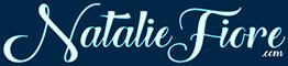 Natalie Fiore logo