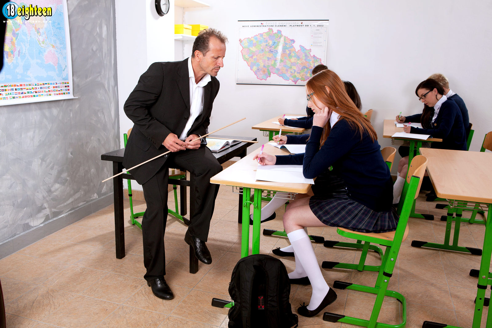 Images of naughty squirting school girls accept