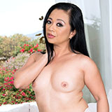 Preview Naughty Mag - Lucky_34481