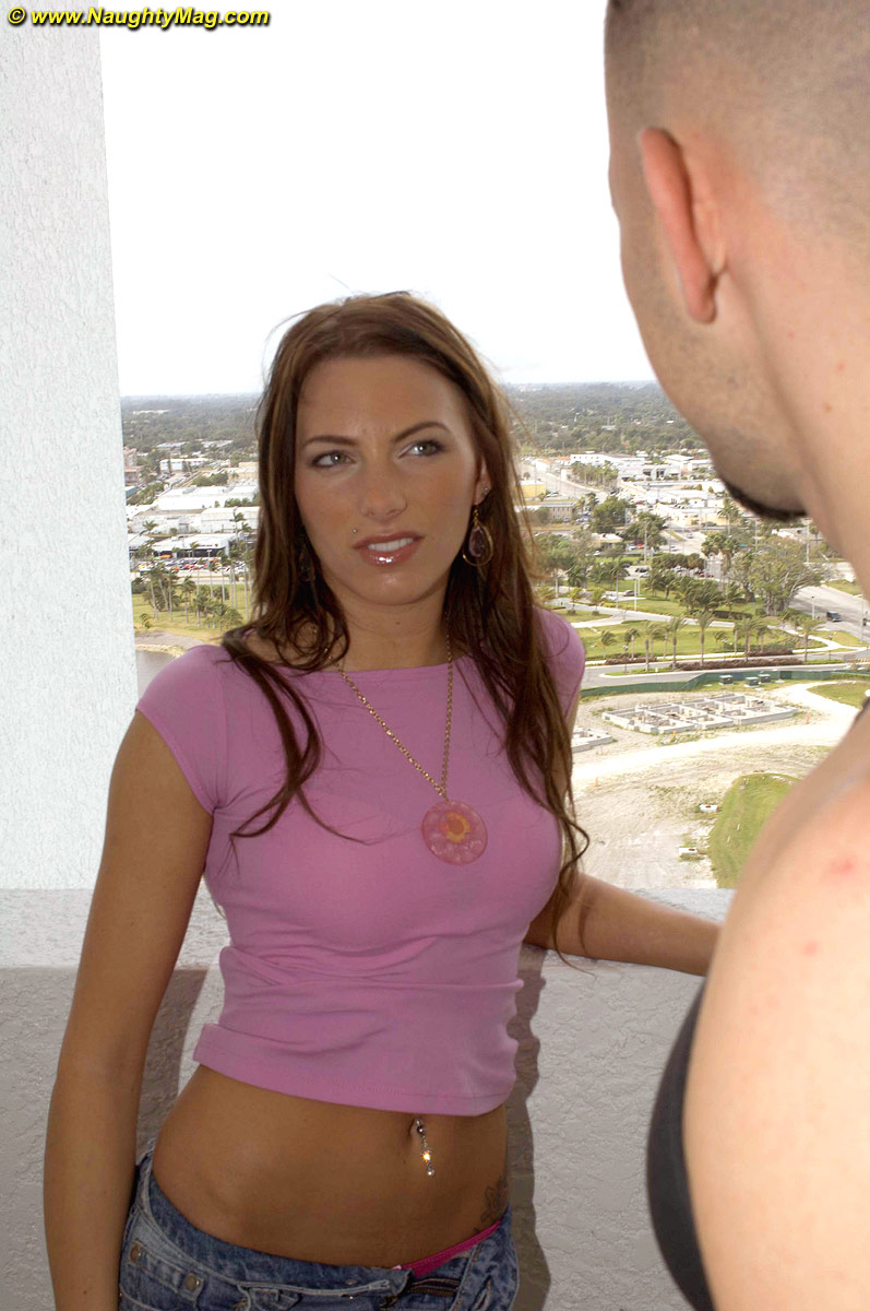 Real female orgasms from