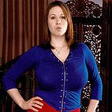 Supergirl - Nicole Peters (74 Photos) - Big Boob Bundle