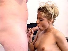 Amber Wild thumb #1