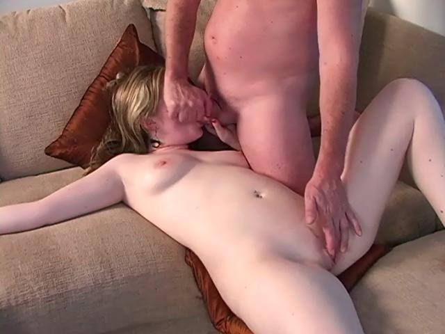 Hailey - XXX Amateur video