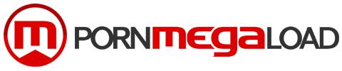Porn Mega Load logo